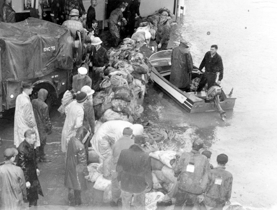 File:1959 Flood (7).jpg