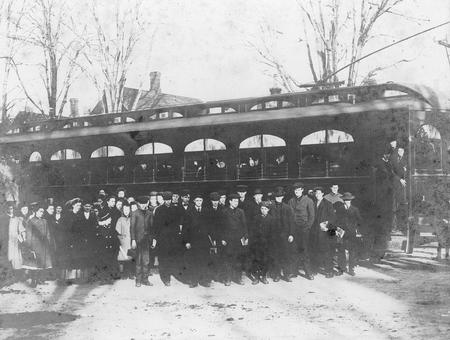Interurban Car for Rural Children Attending Elyria Schools.jpg