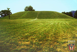 File:Seip Mound.jpg