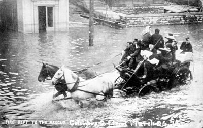 File:1913 Statewide Flood, fire department.jpg