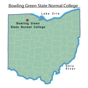 File:Bowling Green State Normal College map.jpg
