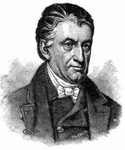File:Beecher, Lyman.jpg