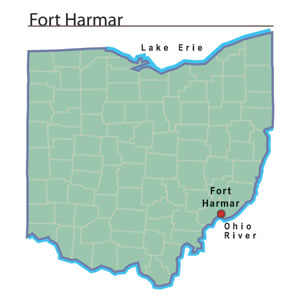 File:Fort Harmar map.jpg