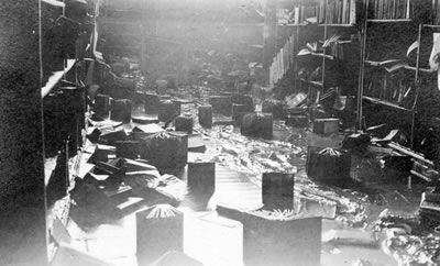 File:1913 Statewide Flood, Dayton Public Library.jpg