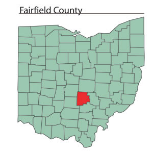 File:Fairfield County state map.jpg