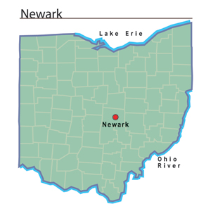 File:Newark map.jpg