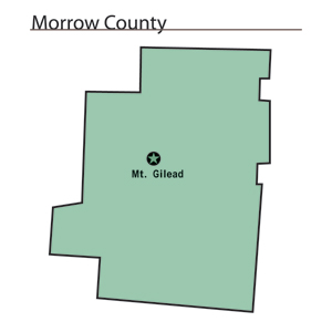 File:Morrow County map.jpg