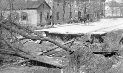 File:1913 Statewide Flood, Chillicothe.jpg