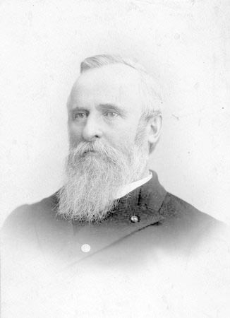 File:Hayes, Rutherford B. (4).jpg