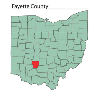 File:Fayette County state map.jpg