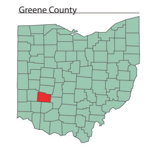 File:Greene County state map.jpg
