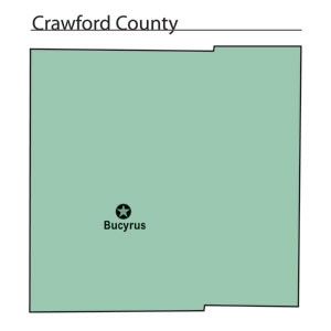 File:Crawford County map.jpg