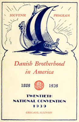 Danish Brotherhood in America twentieth national convention.jpg