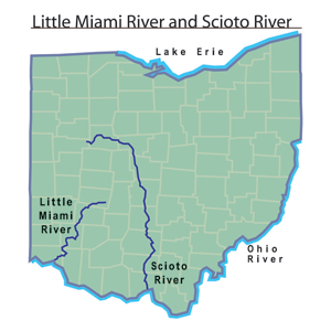 File:Little Miami River and Scioto River map.jpg