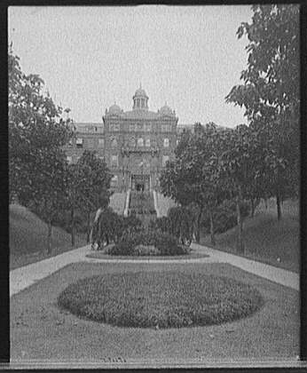 File:University of Cincinnati, McMicken Hall (LC).jpg