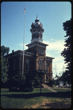 File:Geauga County Courthouse, Chardon.jpg