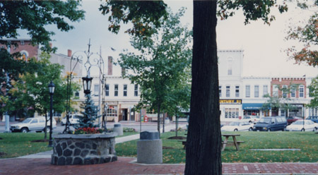 Downtown Business District of Chardon.jpg