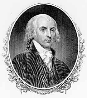 File:Madison, James.jpg