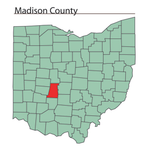 File:Madison County state map.jpg