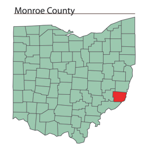 File:Monroe County state map.jpg