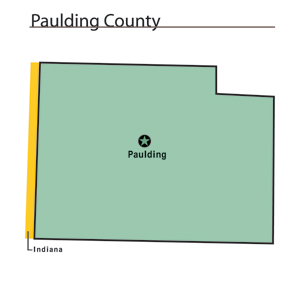 File:Paulding County map.jpg
