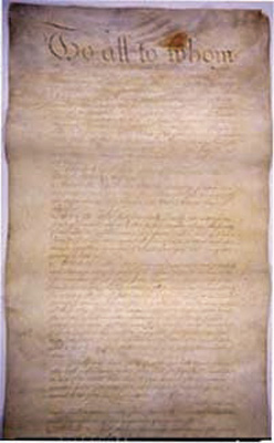 File:The Articles of Confederation.jpg
