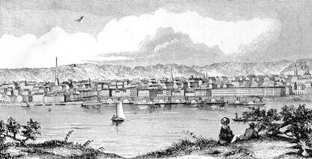 Cincinnati, Ohio engraving.jpg