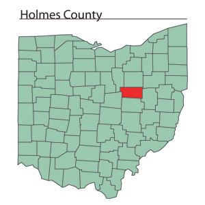File:Holmes County state map.jpg