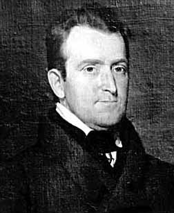 File:Johnston, John.jpg