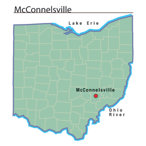 File:McConnelsville map.jpg