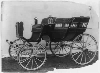 File:Columbus Buggy Company (LC).jpg