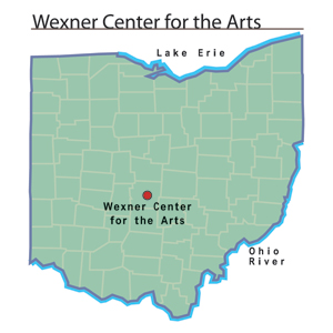 File:Wexner Center for the Arts map.jpg