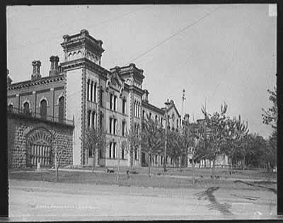 File:Ohio Penitentiary, Columbus, Ohio (LC).jpg