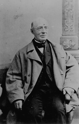 File:Garrison, William Lloyd (2).jpg