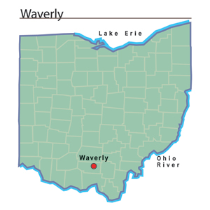 File:Waverly map.jpg