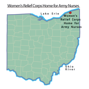 File:Women's Relief Corps Home for Army Nurses map.jpg