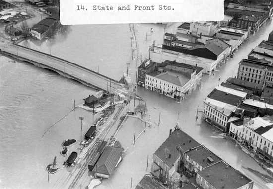 File:1959 Flood (3).jpg