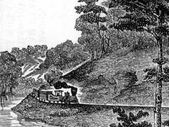 File:Little Miami Railroad.jpg