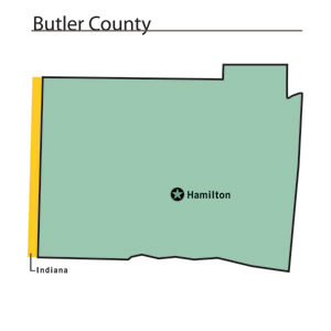Butler County map.jpg