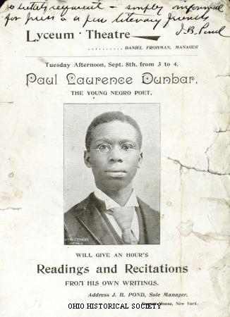 Dunbar, Paul Laurence Advertising.jpg