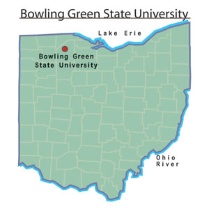 Bowling Green State University map.jpg