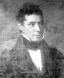 File:Creighton, William.jpg