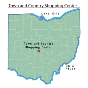 Town and Country Shopping Center map.jpg