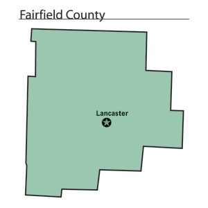 Fairfield County map.jpg
