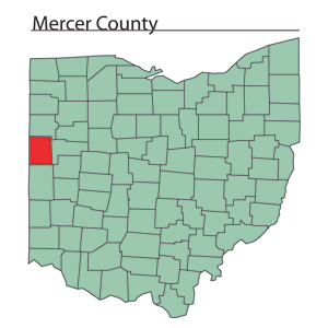 File:Mercer County state map.jpg