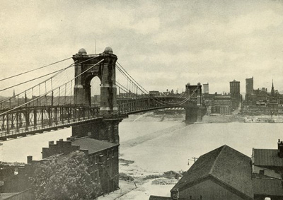 File:Roebling Suspension Bridge.jpg