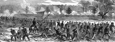 File:Battle of Cold Harbor.jpg