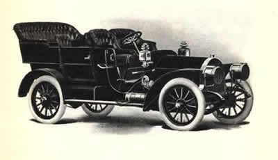 Studebaker-Garford Touring Car, 1908.jpg