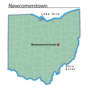 File:Newcomerstown map.jpg