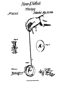 File:The Whirligig (first U.S. yo-yo patent)..jpg